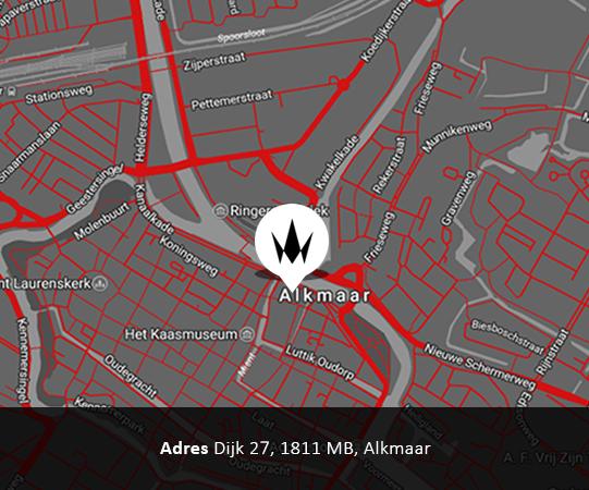 google-map1